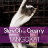 Stery Oh vs. Creamy - Tangokat