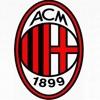 AC Milan (Inno Ufficiale) Campione d 'Italia 2011