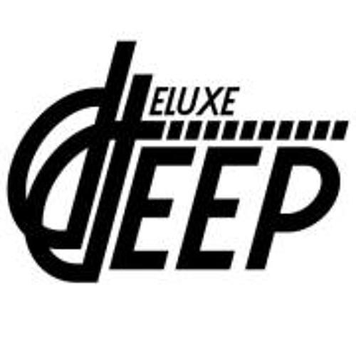 Dj Skaos Live@Deep Deluxe Night-Ohm10 Club 22.10.11.
