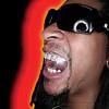 14 - Lil Jon - Snap Ya Fingers (Alessandro Zanes & Jay BiJaRr Original mix)