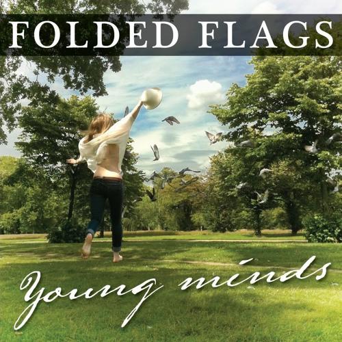 Folded Flags - Soar Up