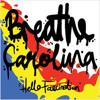 I.D.G.A.F - Breathe Carolina