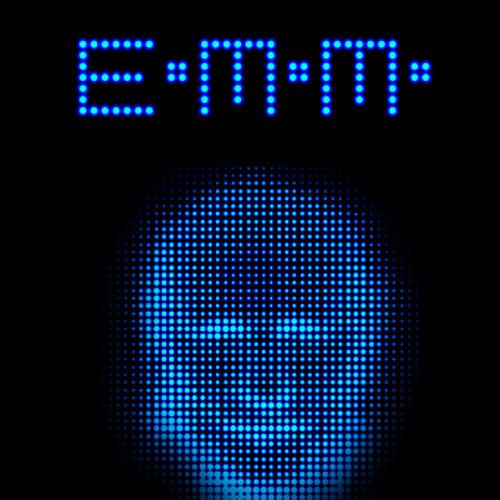 E.M.M.: Pearl