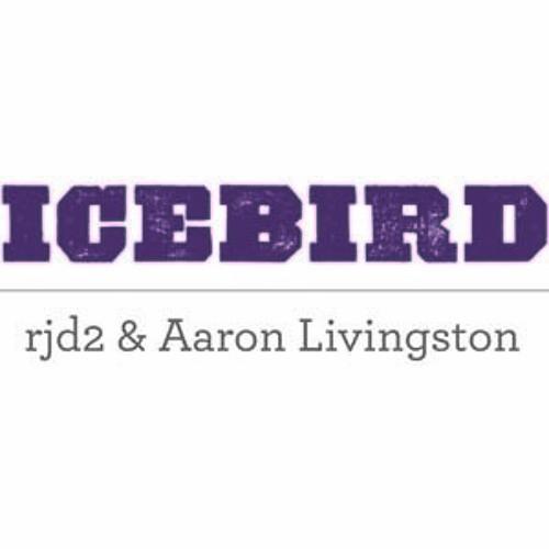 RJD2 & Aaron Livingston - Charmed Life (Oscar D'vine Remix)