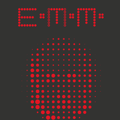 E.M.M.: Two