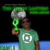 14 King of Kings (Billie Jean Gospel Remix)