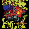 Garbage Knight - Garbage Knight