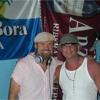 Dave Newsome Pick n Mix pt 2 Oct 11