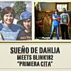 Primera Cita (Blink 182 Cover)