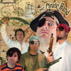 The Pirate Band - Land Ahoy