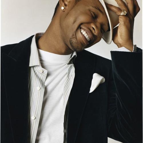 Yeah(Remix) Usher feat.Ludacris,Lil John,T-Pain,Akon [Prod.MS MANIA]