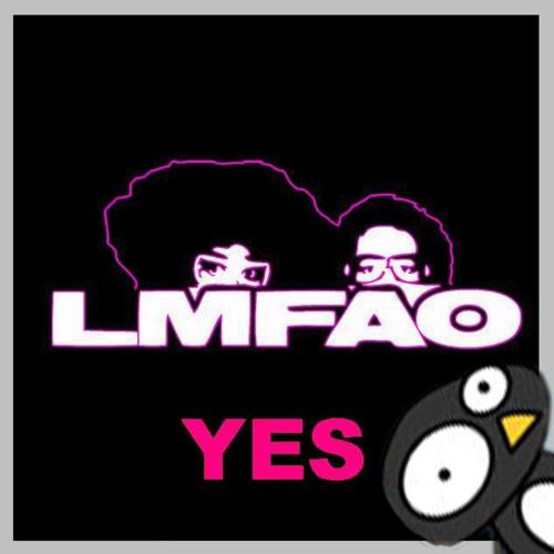 LMFAO - Yes (Auterra Remix)