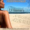 Shera Di Kuam - DJ Reme's Punjabi House Swingers Remix