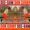 Don Covay - See Saw (umbo edit) Free DL