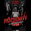 DRACULAAVV | Part 1