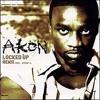 Akon - Dangerous (EJR CALYPSO REMIX)