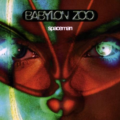 Babylon Zoo - Spaceman (Polish Rumble Remix)(Kliter Breaks Edit)