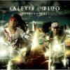 Alexis  y Fido Ft .Toby Love - Soy Igual Que Tu By Dj KrizZ (Sencillo)