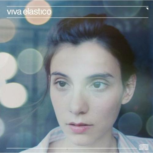 Viva Elastico (2009)