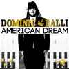 American Dream (feat. Sonny Sandoval of P.O.D.)