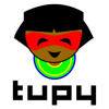 Tupy Podcast 003 mp3