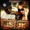 D-Jukes Feat Sophia May - This Life  US/UK 2  ALBUM