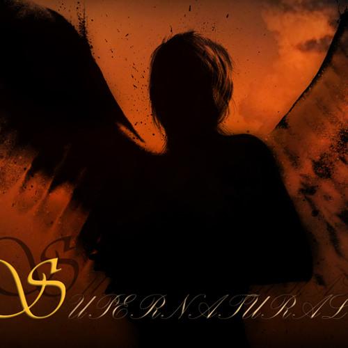 Supernatural (A Halloween theme)