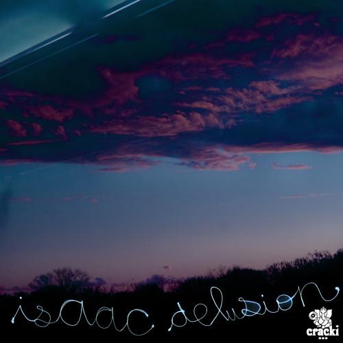 Isaac Delusion - Midnight Sun