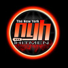 Download City High vs. R Kelly - What Would You Burn - NYH (DJ Hitman) Mp3
