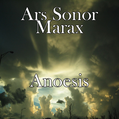 Anoesis