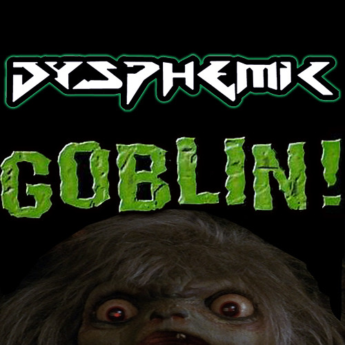 GOBLIN! // Free Download