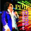 PIBE - ME HE QUEDADO SOLO (DJ PELOS EXTENDED MIX)