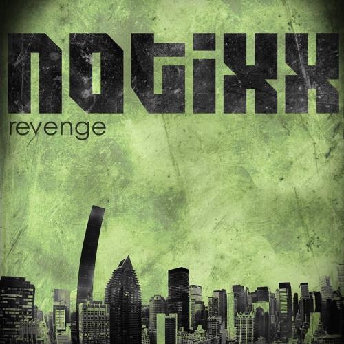 Revenge by Notixx