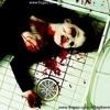 2012 Horror Movie Beat/Sound Effects Produced by Rez Alien