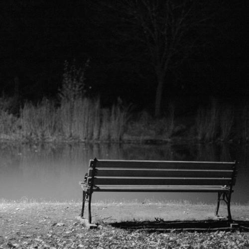 IgnacioRobertson - Enjoy the silence