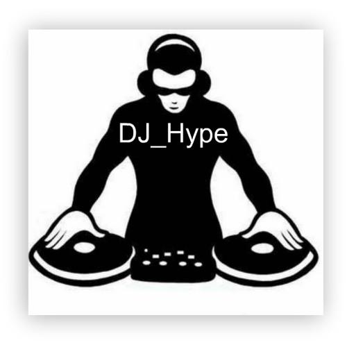 Moves Like Jagger (DJ_Hype Remix) **w/ DOWNLAD LINK**