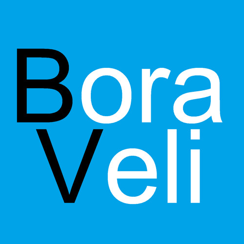 Bora Veli - So Now I Know