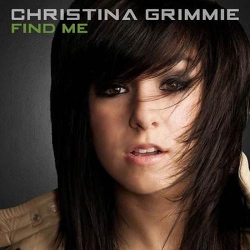 Liar Liar - Christina Grimmie ( PYRO REMIX)