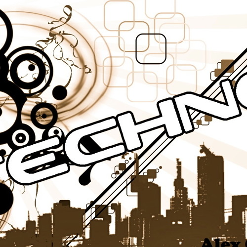 Tech House & Techno