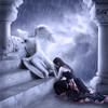 Prophetic Princessa~* Loving You AnywayRehearsal: Take 1 © Ms. Tabú 2011