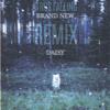 Brand New - Daisy Step Remix