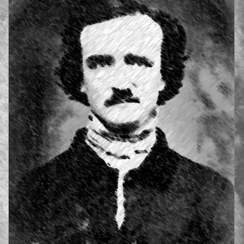 The Tell-Tale Heart, by Edgar Allan Poe (read by Xe Sands)