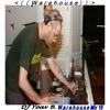 DJ Yoav B.@ W.a.r.e.h.o.u.s.e Mix 19