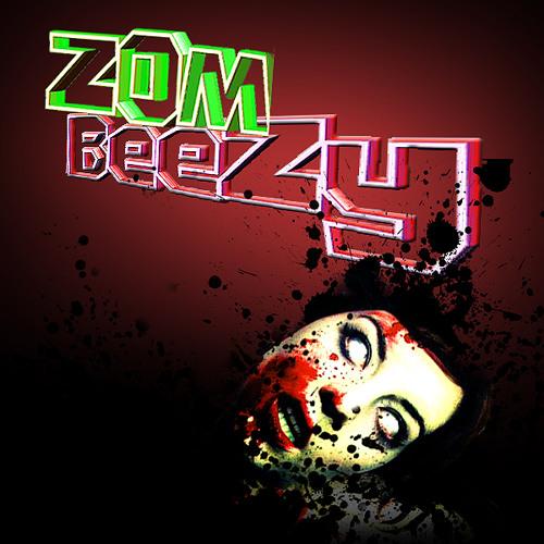 Ry Legit - ZomBeezy