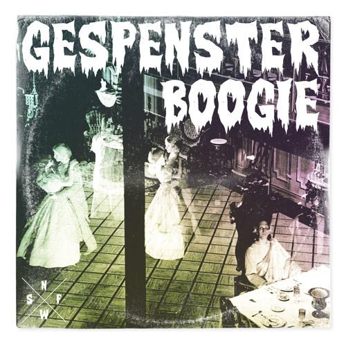 NSFW Corp. - Gespenster Boogie (320k)
