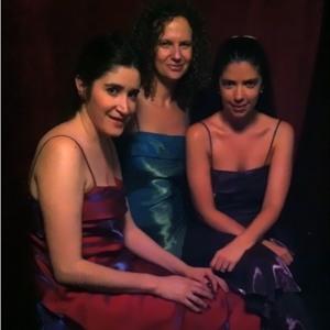 02 Sull Aria Le Nozze Di Figaro Mozart