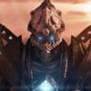 Starcraft: Final Metamorphosis OST