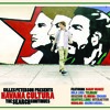La Vida - Gilles Peterson's Havana Cultura Band