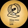 Chmara Winter - Powidlo (Lee Jones Remix)