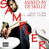 Rapper Big Pooh-Dirty Pretty Things-SAMPLER